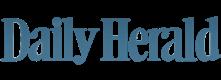 Daiy Herald