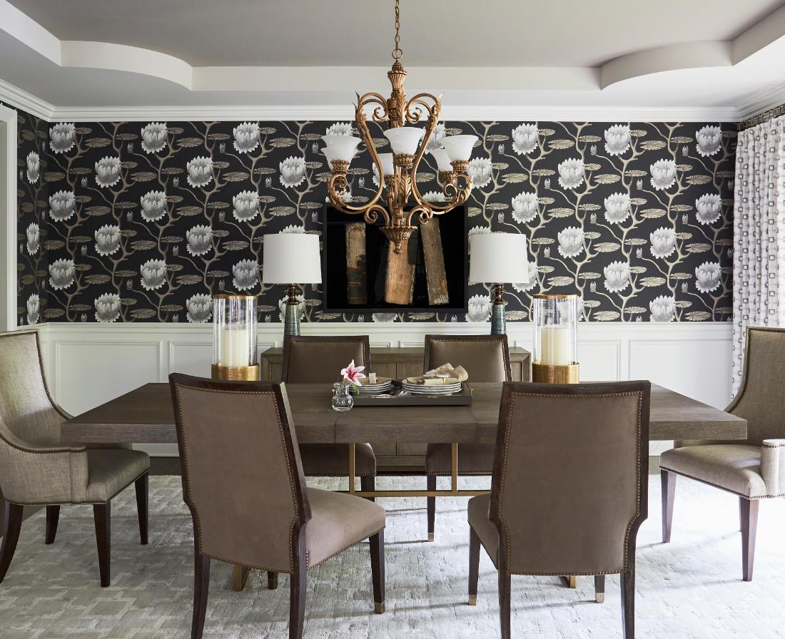 dining-room-redux-interior-design-hawthorn-woods-il