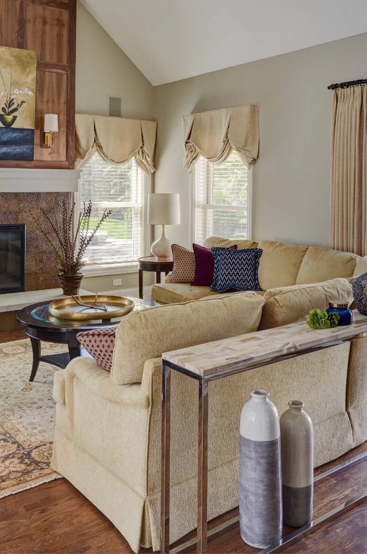 family-room-couch-redux-interior-design-barrington-il