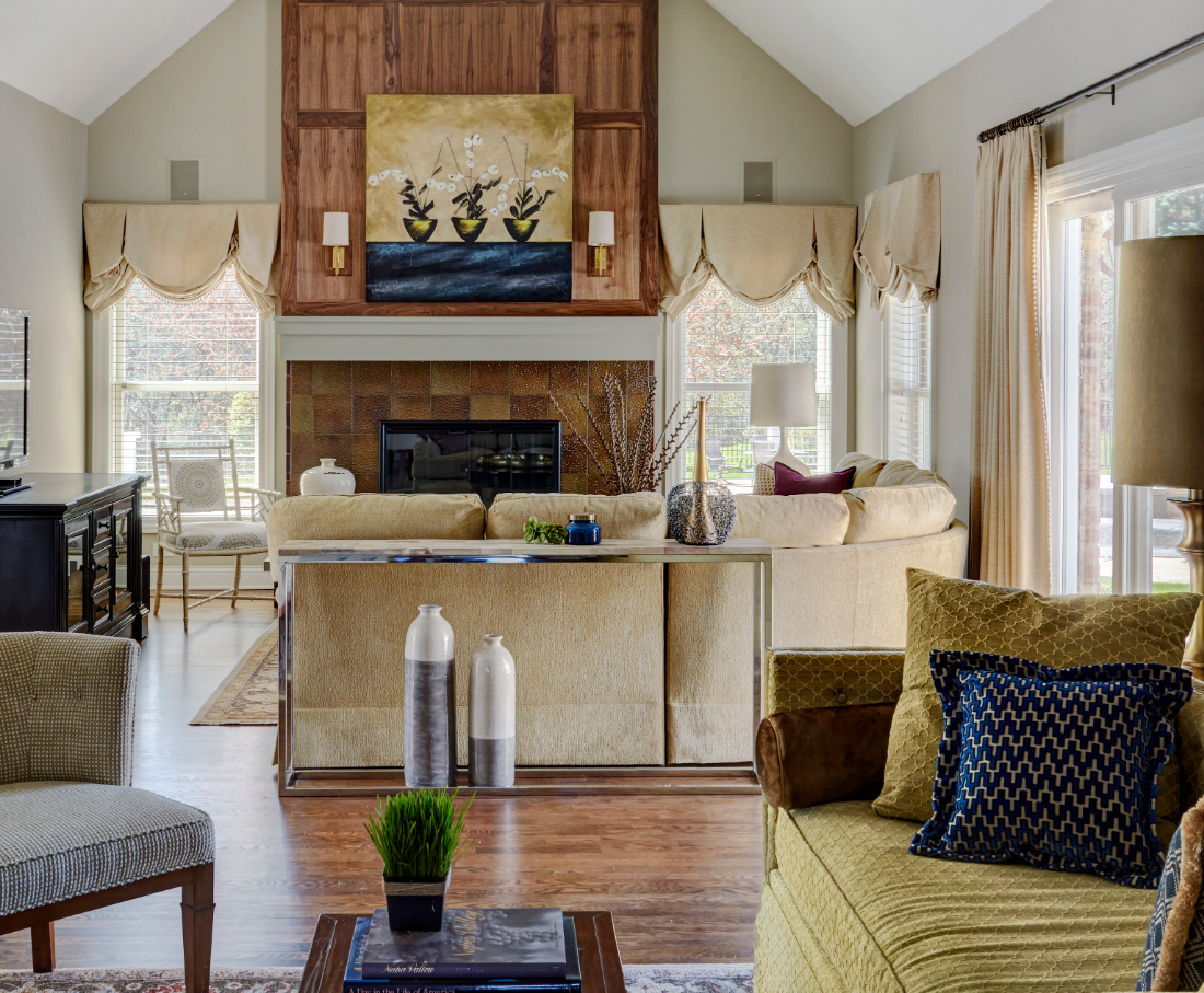 family-room-interior-design-barrington-il