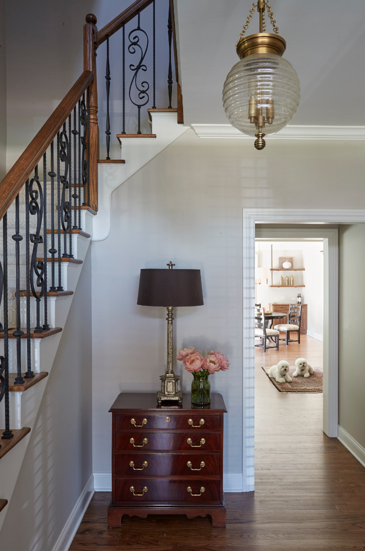 foyer-redux-interior-design-barrington-il