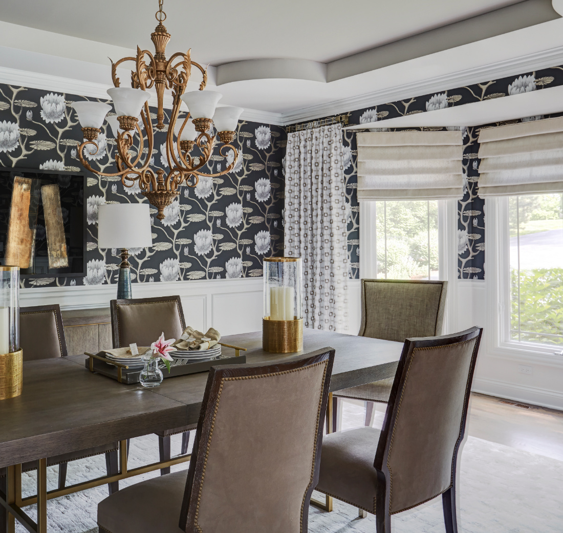 hawthorn-woods-il-dining-room-interior-design