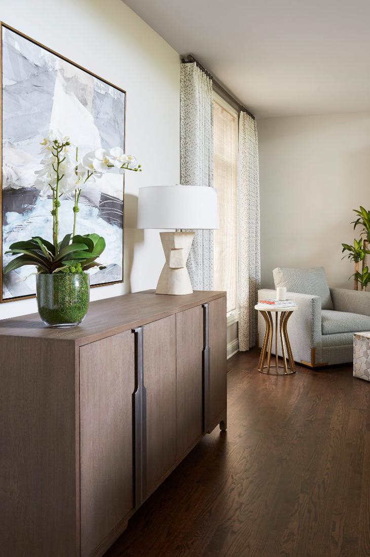 hawthorn-woods-il-hallway-redux-interior-design