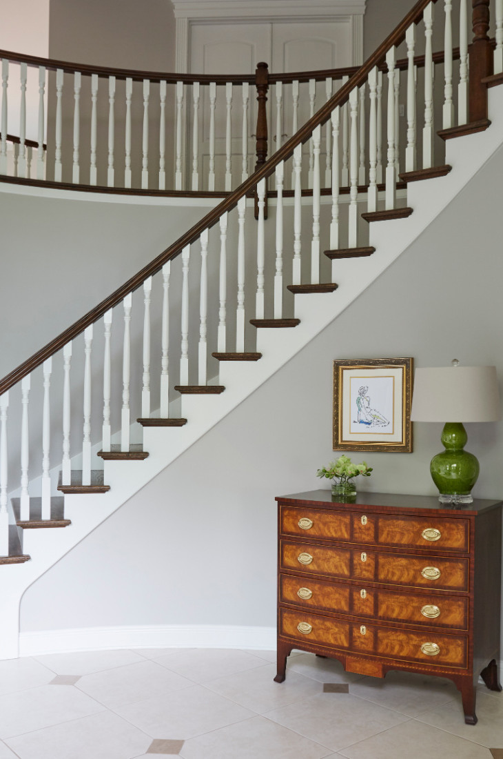 hawthorn-woods-il-staircase-foyer-redux-interior-design
