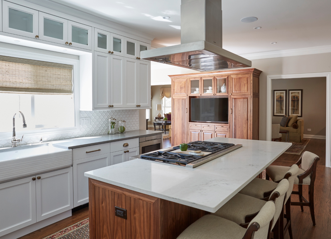 kitchen-interior-design-redux-barrington-il