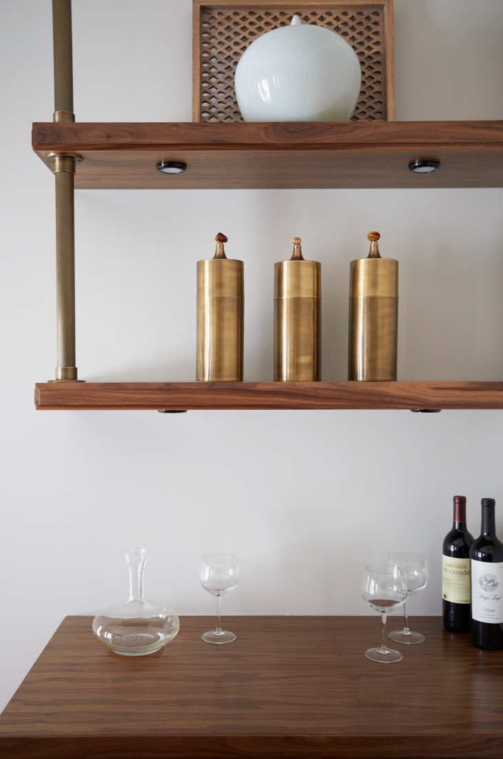 kitchen-shelving-details-barrington-il