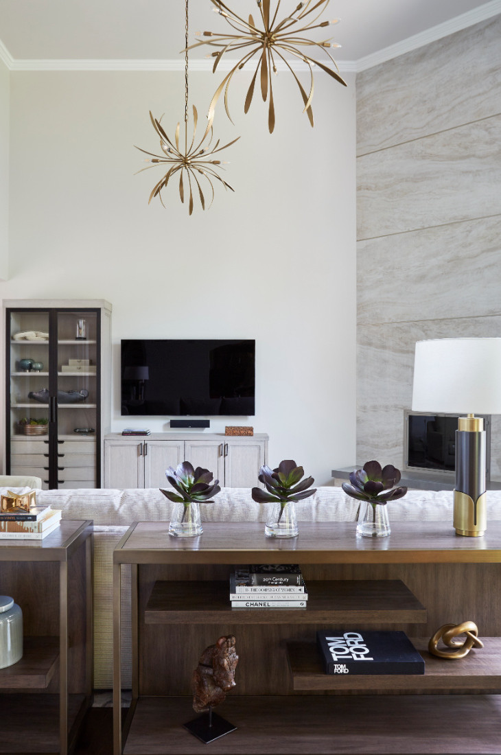 living-room-accessories-unique-light-fixtures-hawthorn-woods-il