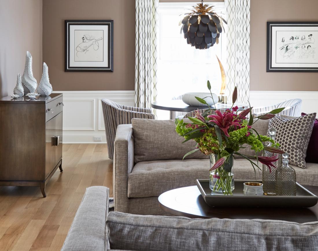 living-room-details-interior-design-barrington-il-redux