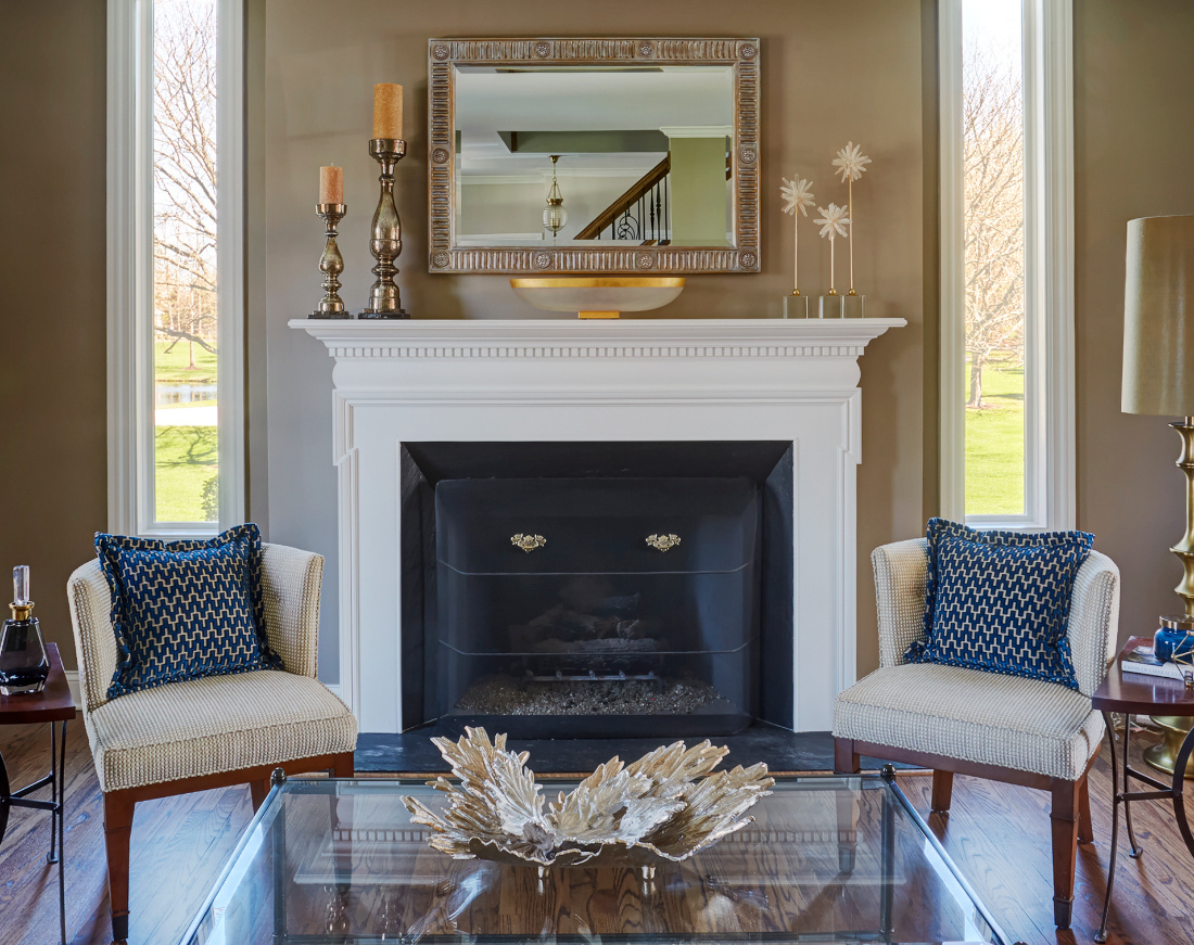 living-room-fireplace-and-chairs-barrington-il-redux