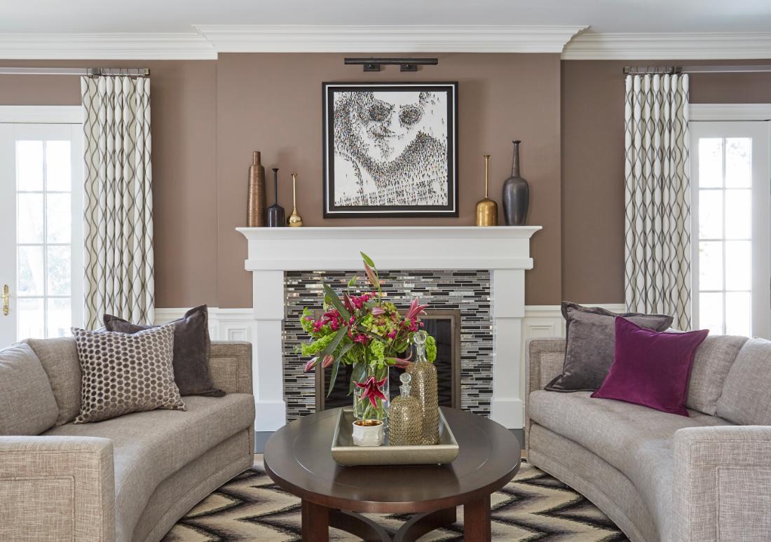 living-room-fireplace-redux-interior-design-barrington-il