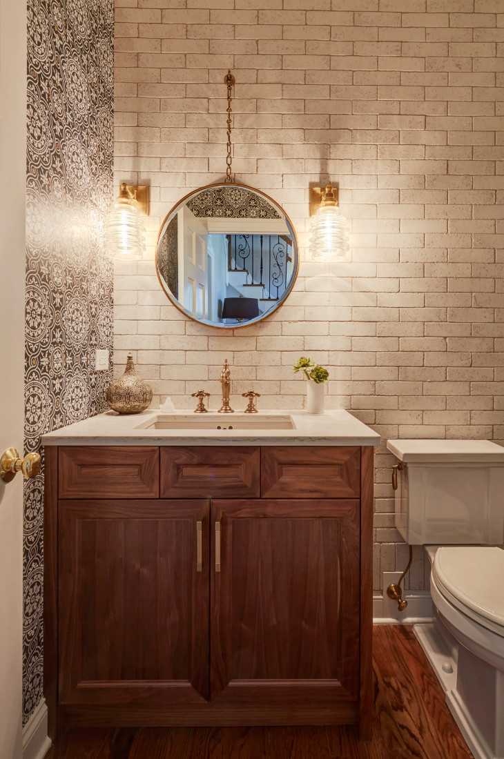 powder-room-interior-design-barrington-il