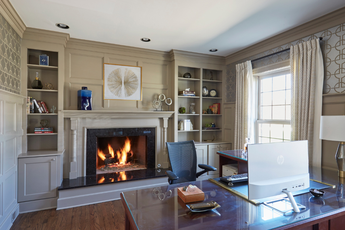 redux-interior-design-fireplace-built-in-shelves