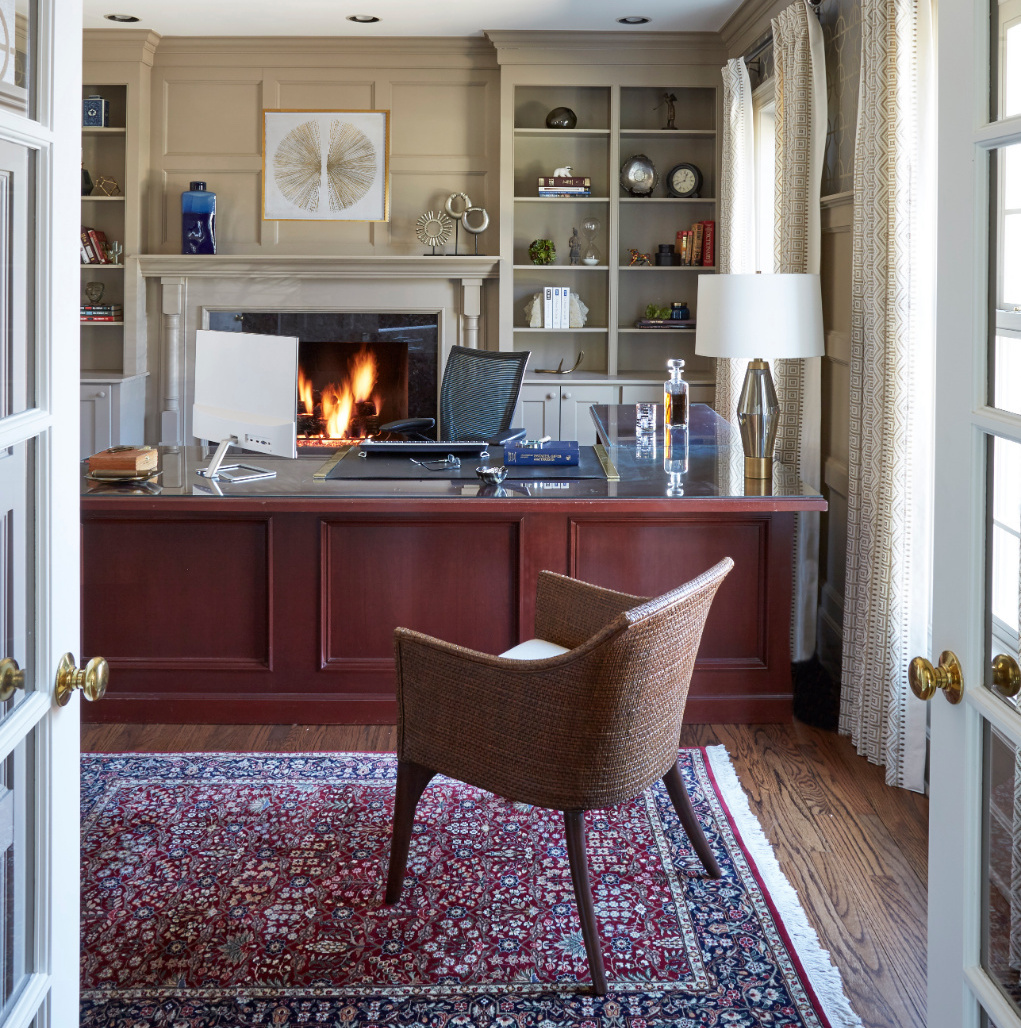 redux-interior-design-office-barrington-il