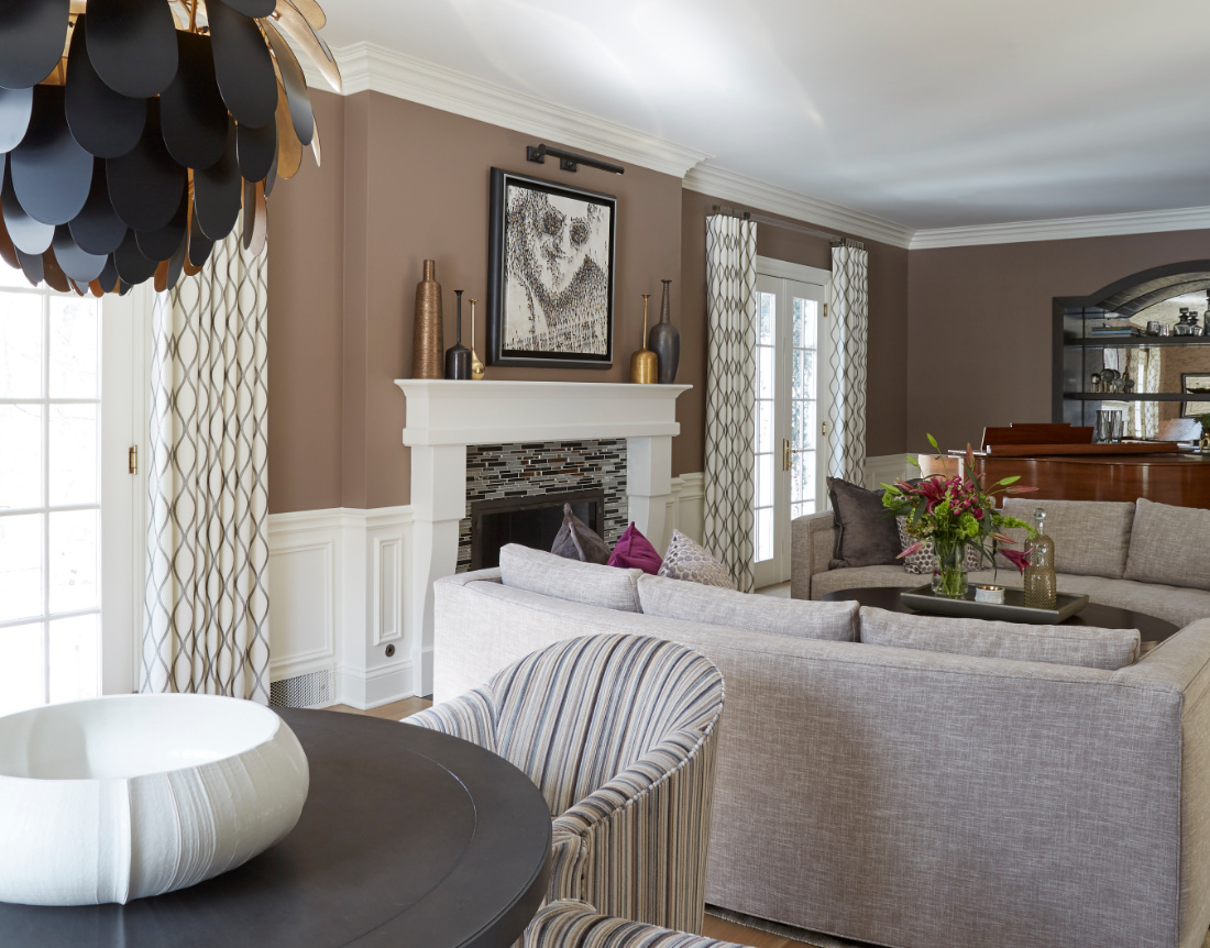 redux-living-room-interior-design-barrington-il