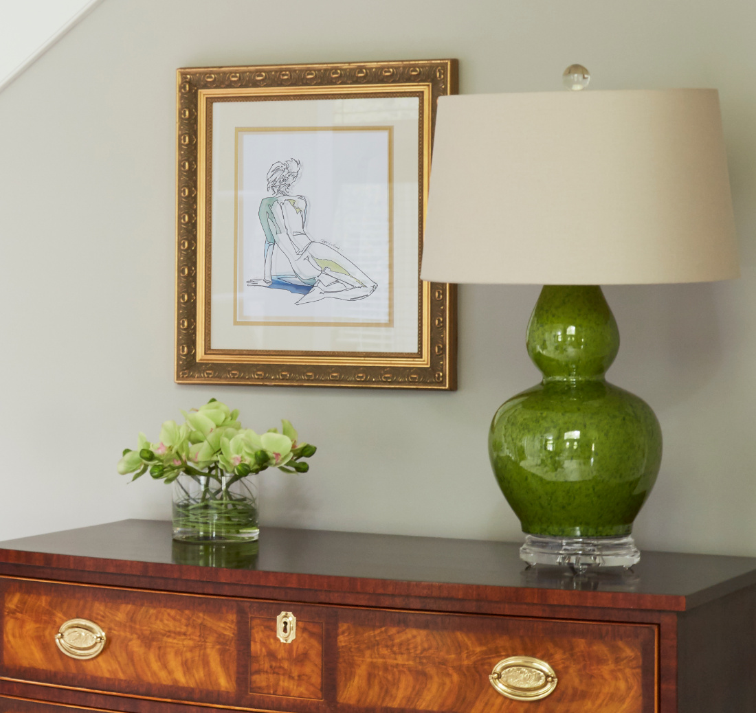 side-table-green-lamp-redux-interior-design