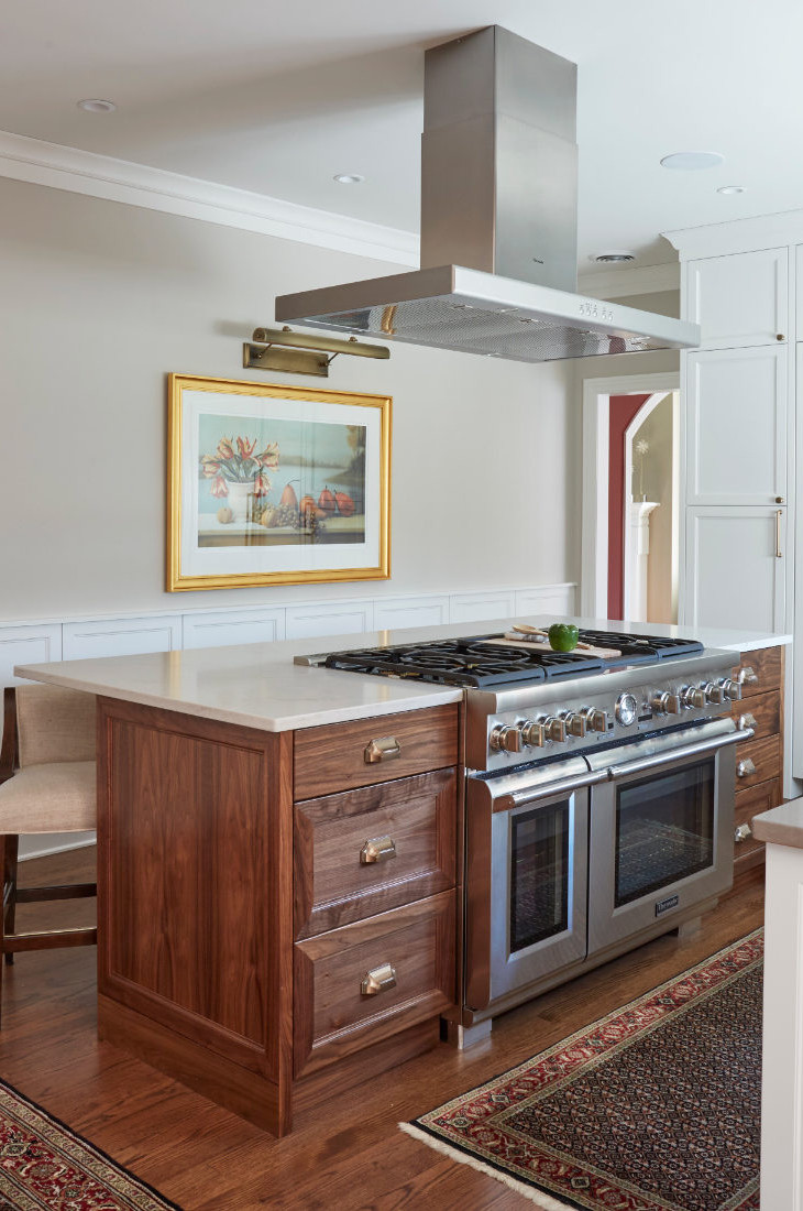 wood-kitchen-island-with-stove-hood-and-oven-redux-interior-design