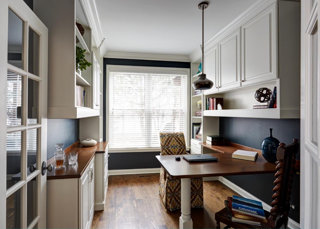 home-office-interior-design-glenview-il