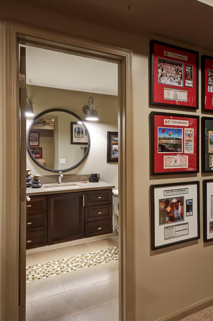 lake-zurich-il-basement-interior-design-bathroom