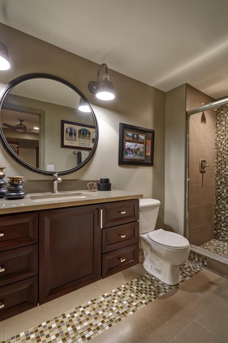 redux-interior-design-bathroom-design-lake-zurich-il