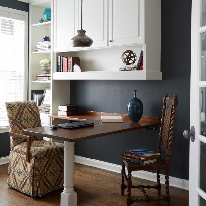 redux-interior-design-home-office-interior-design-i-glenview-il