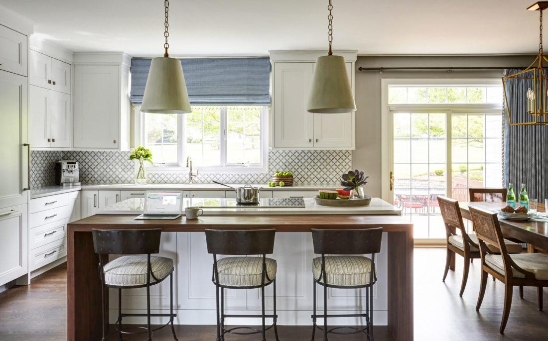 barrington-il-kitchen-interior-design-redux
