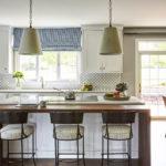 Barrington Il Kitchen Renovation Interior Design Redux