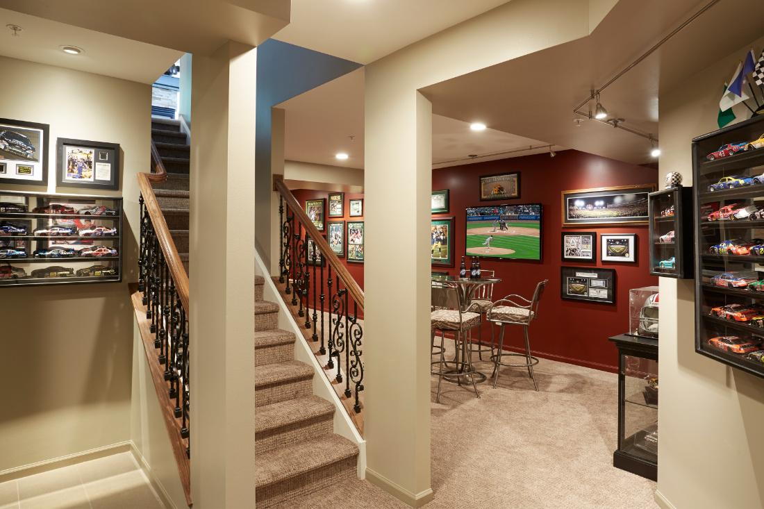 basement-design-lake-zurich-il-redux-interior-design