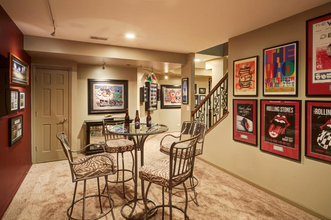 basement-remodel-finished-lake-zurich-il-redux-interior-design