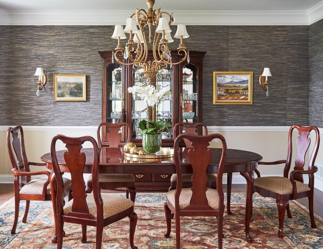 dining-room-interior-design-barrington-il-redux