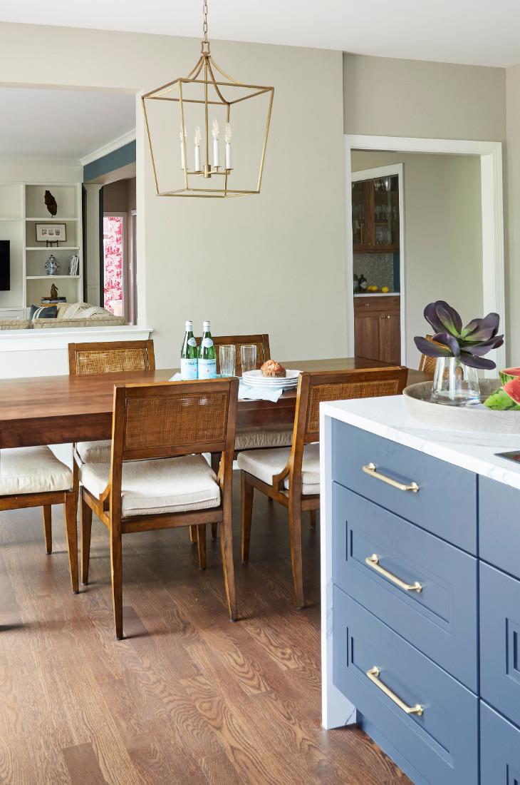 dining-table-interior-design-barrington-il-redux