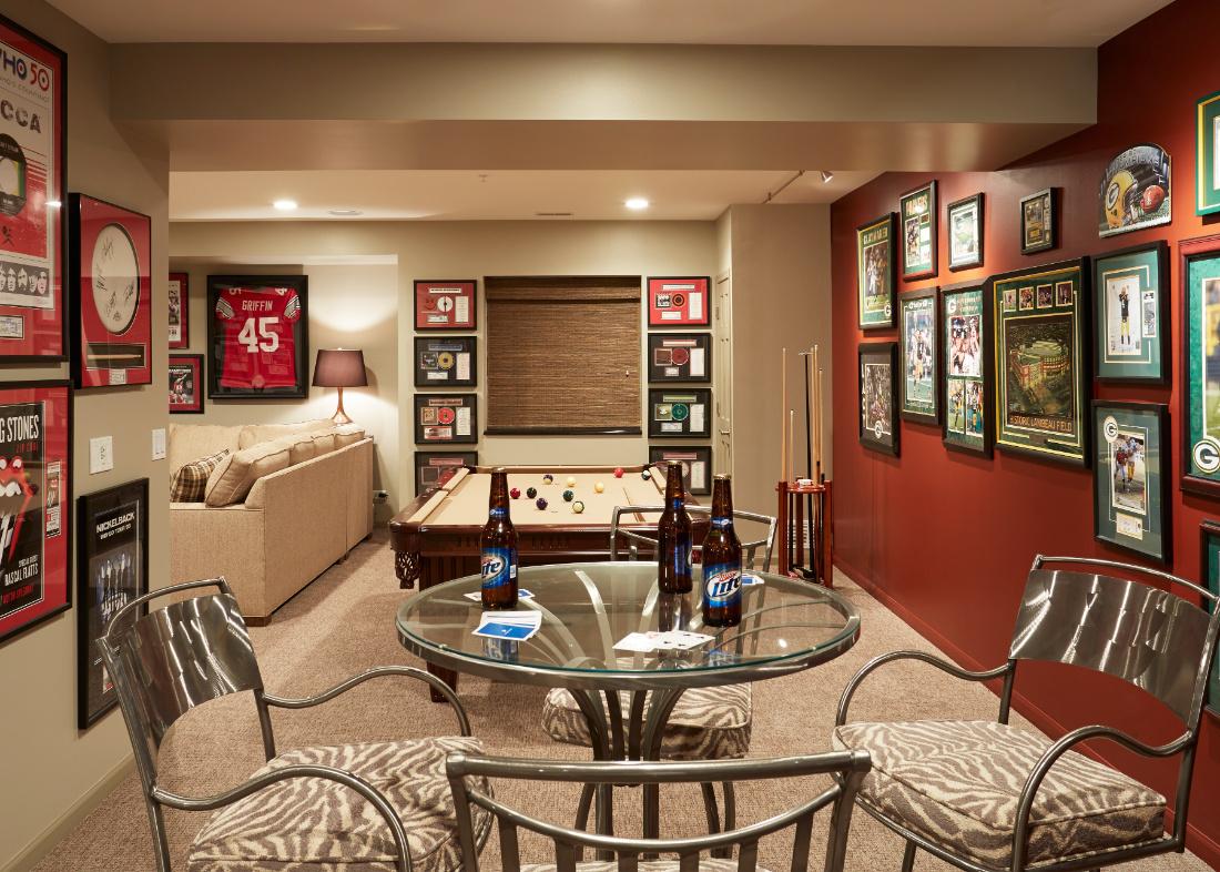 finished-basement-interior-design-lake-zurich-il