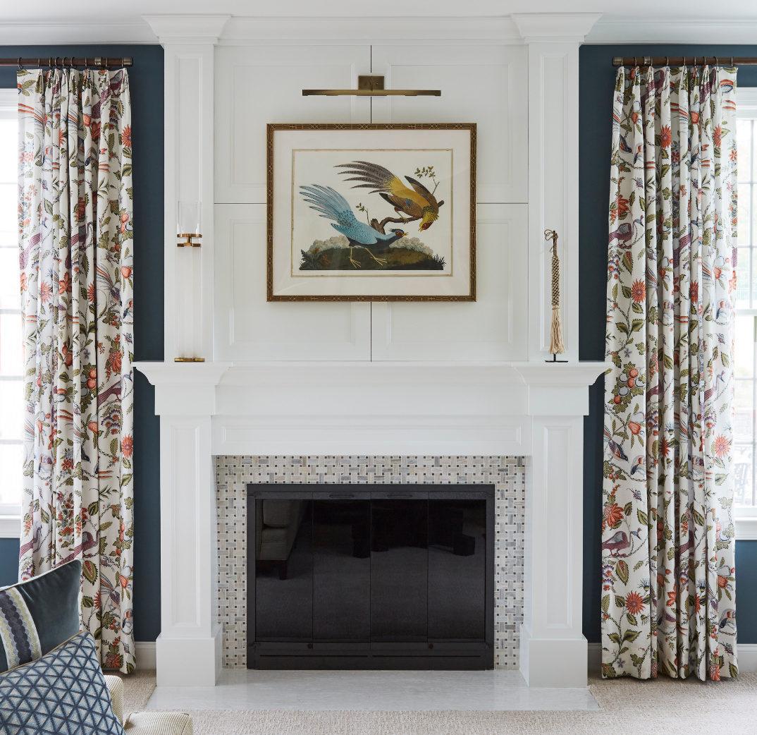 fireplace-design-redux-interior-design-barrington-il-2