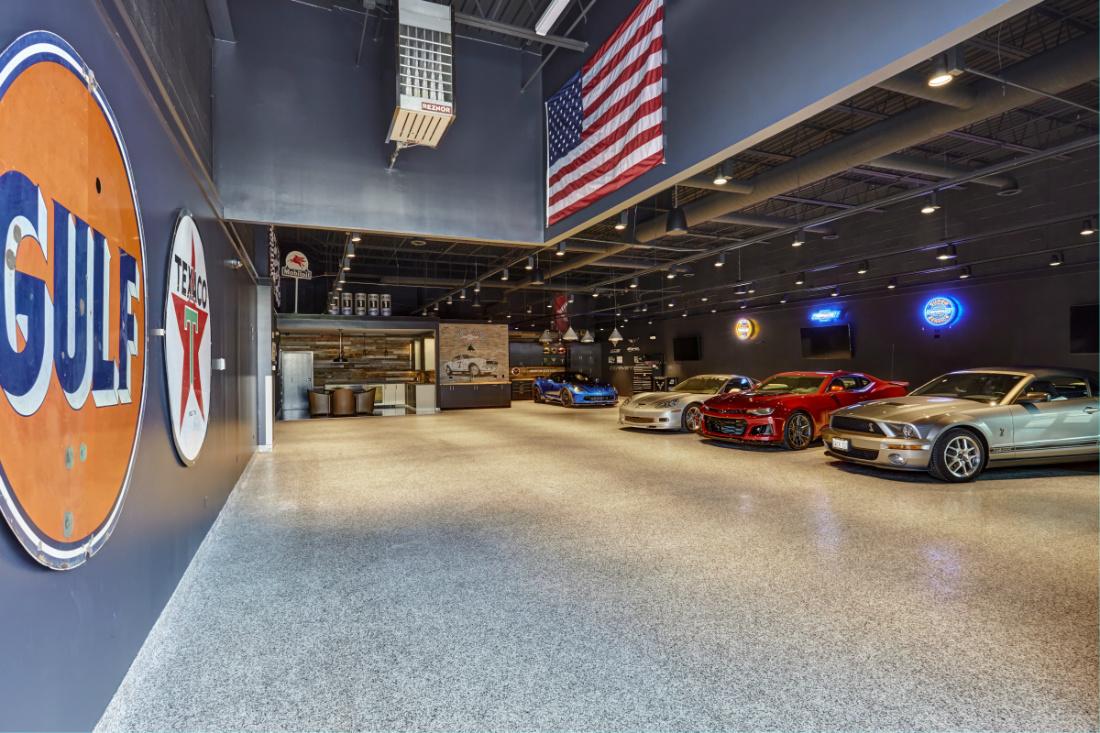garage-man-cave-lake-zurich-il-redux-interior-design