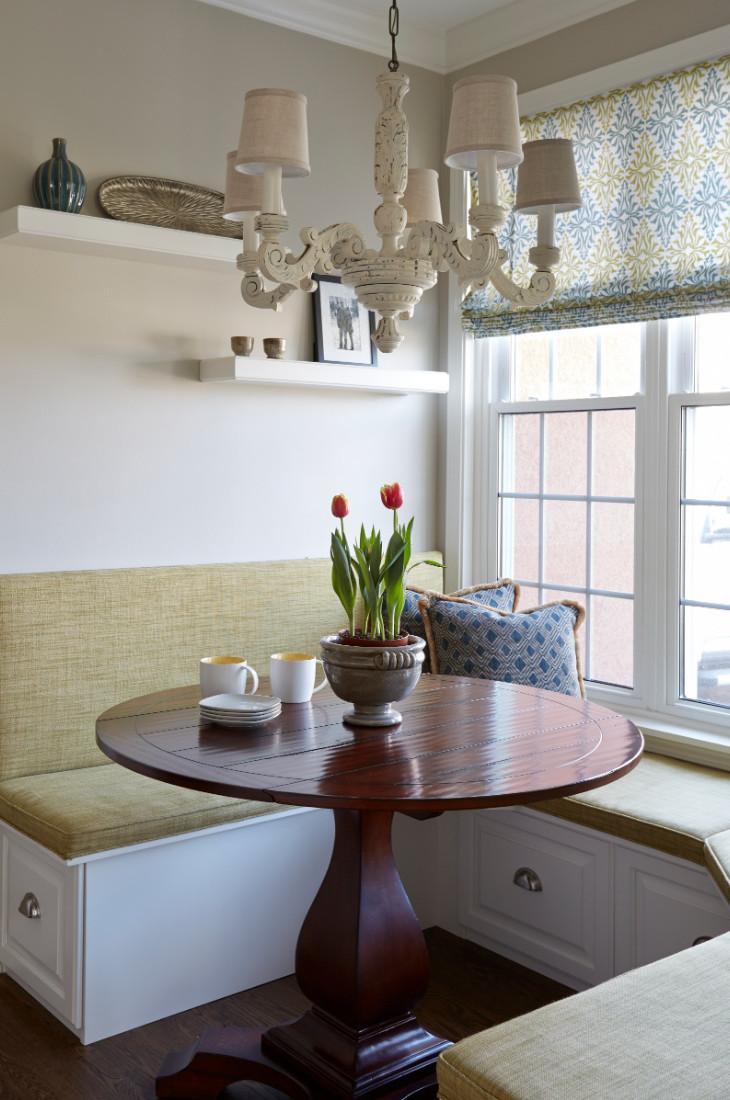 glenview-il-kitchen-banquet-interior-design-2