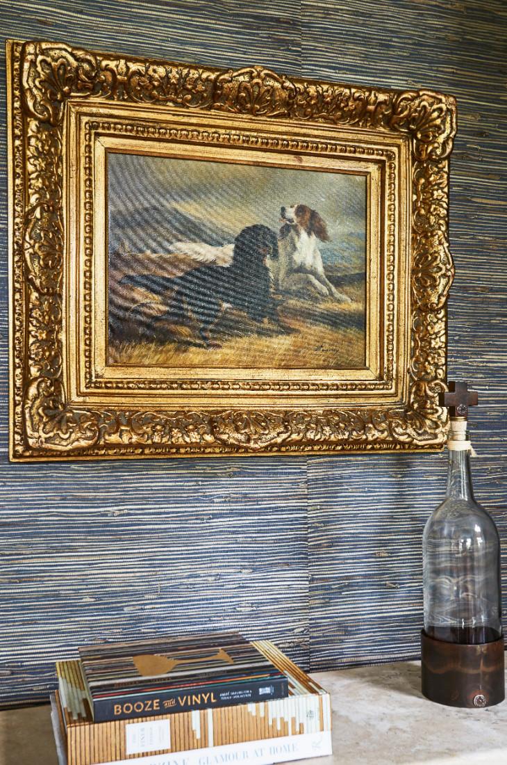 gold-framed-art-redux-interior-design-2