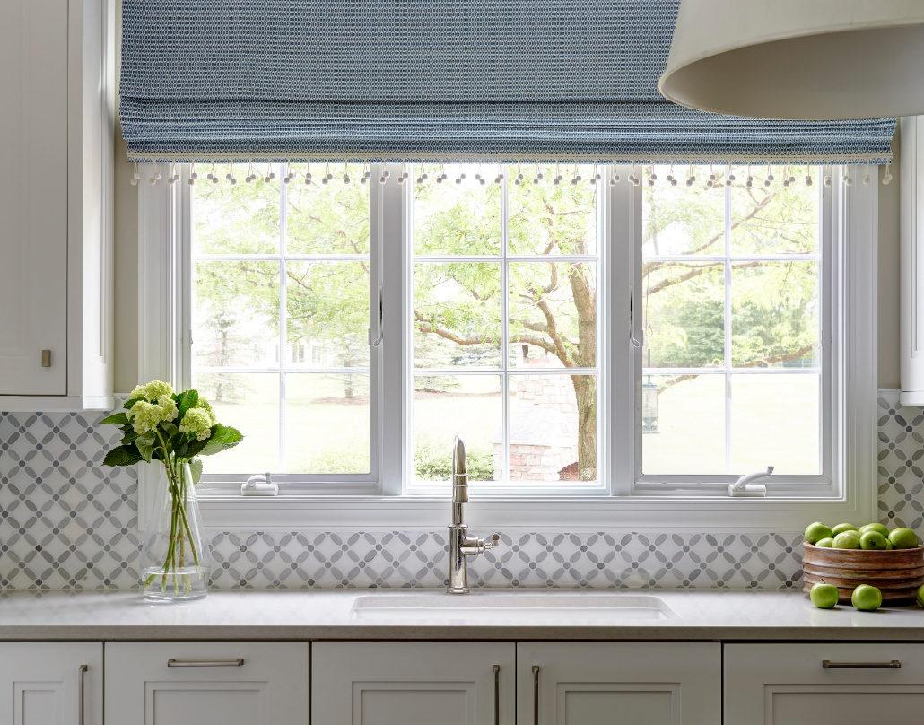 kitchen-windows-blue-and-white-window-treatment-redux-interior-design