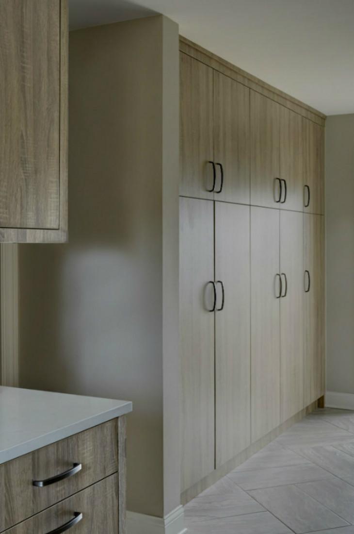 laundry-room-design-redux-interior-design-barrington-il