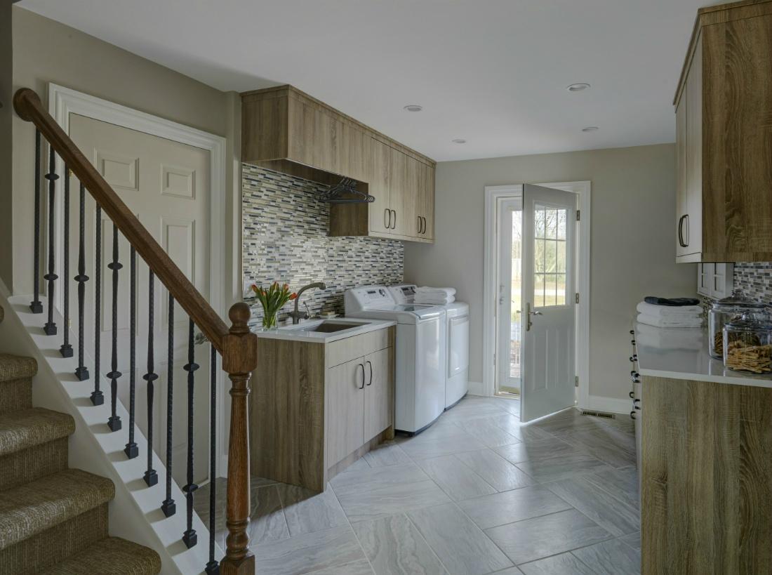 laundry-room-interior-design-barrington-il