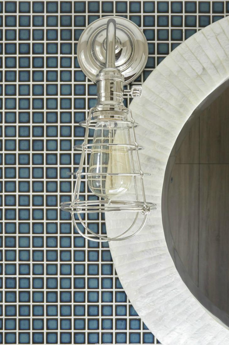 mirror-light-detail-lightbulb-cage-tile-wall-barrington-il-2