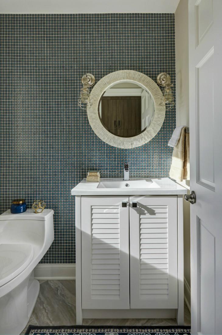 pool-bathroom-interior-design-tile-wall-redux-interior-design