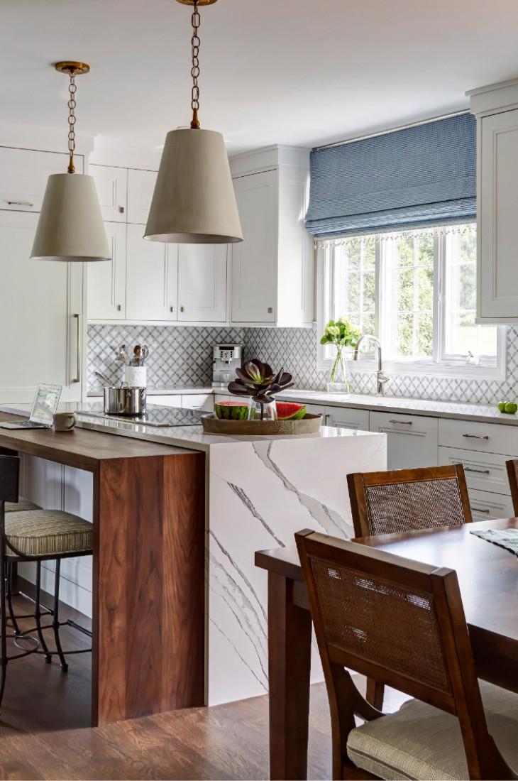 redux-interior-design-barrington-il-kitchen