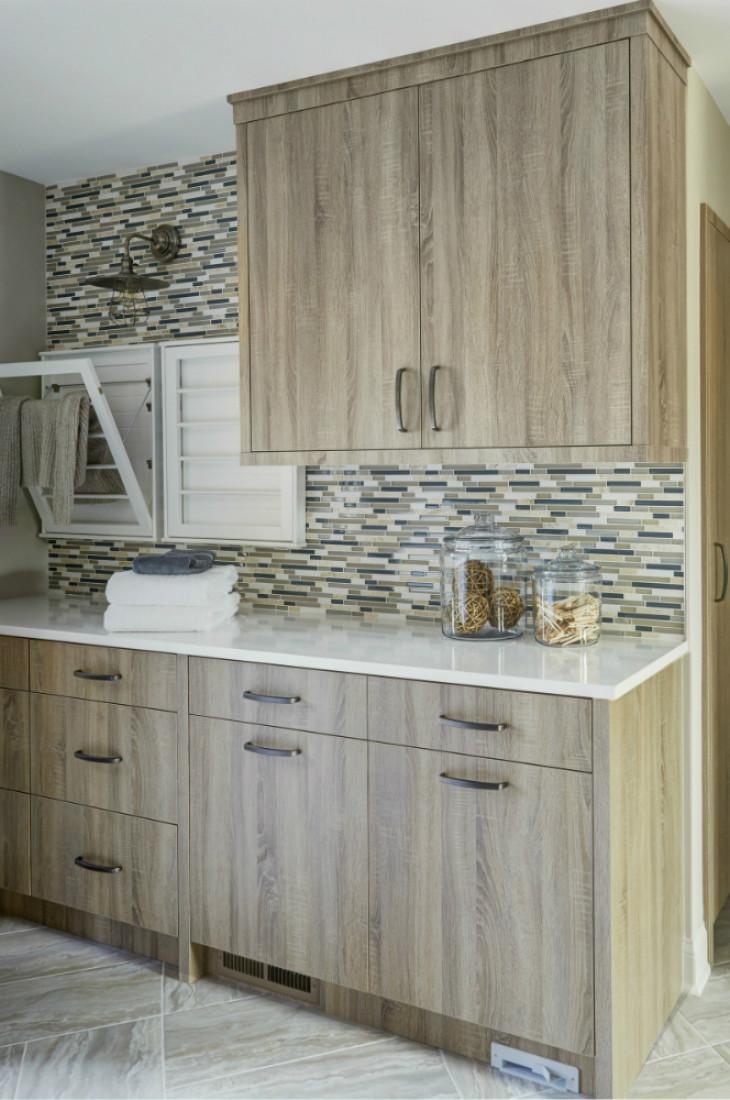 redux-interior-design-barrington-il-laundry-room