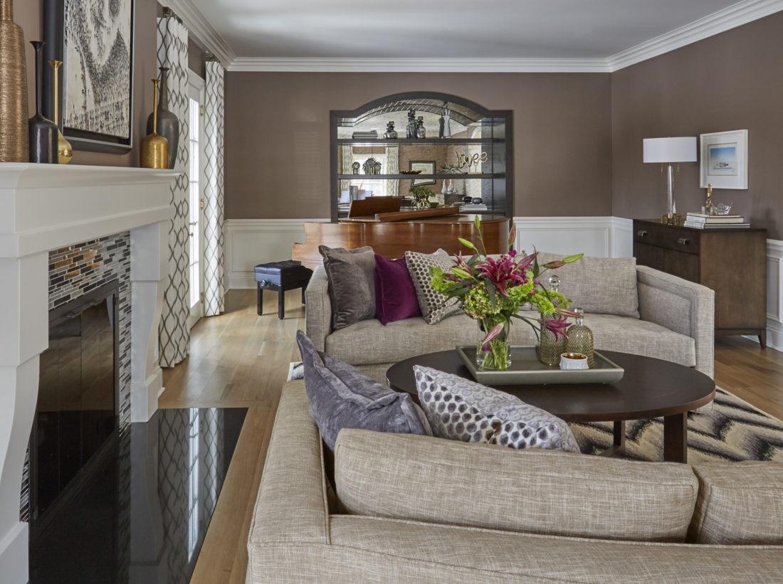 redux-interior-design-built-in-shelf-living-room-barrington-il