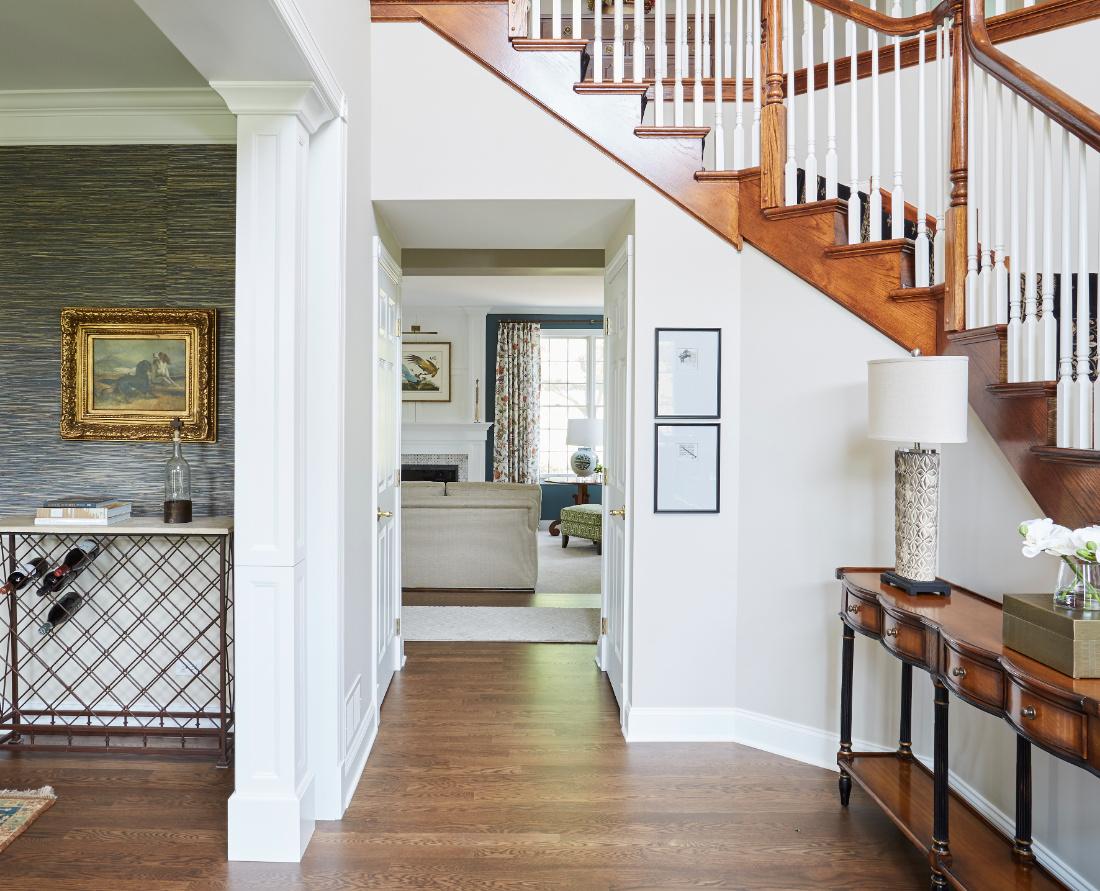 redux-interior-design-home-barrington-il