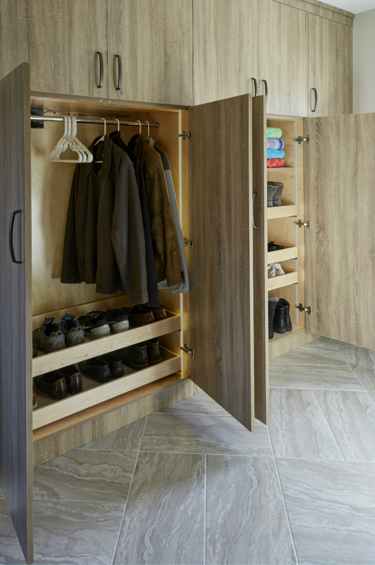 wall-cabinets-and-storage-laundry-room-redux-interior-design-il