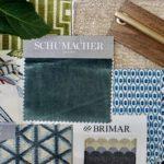 5 Interior Design Resolutions