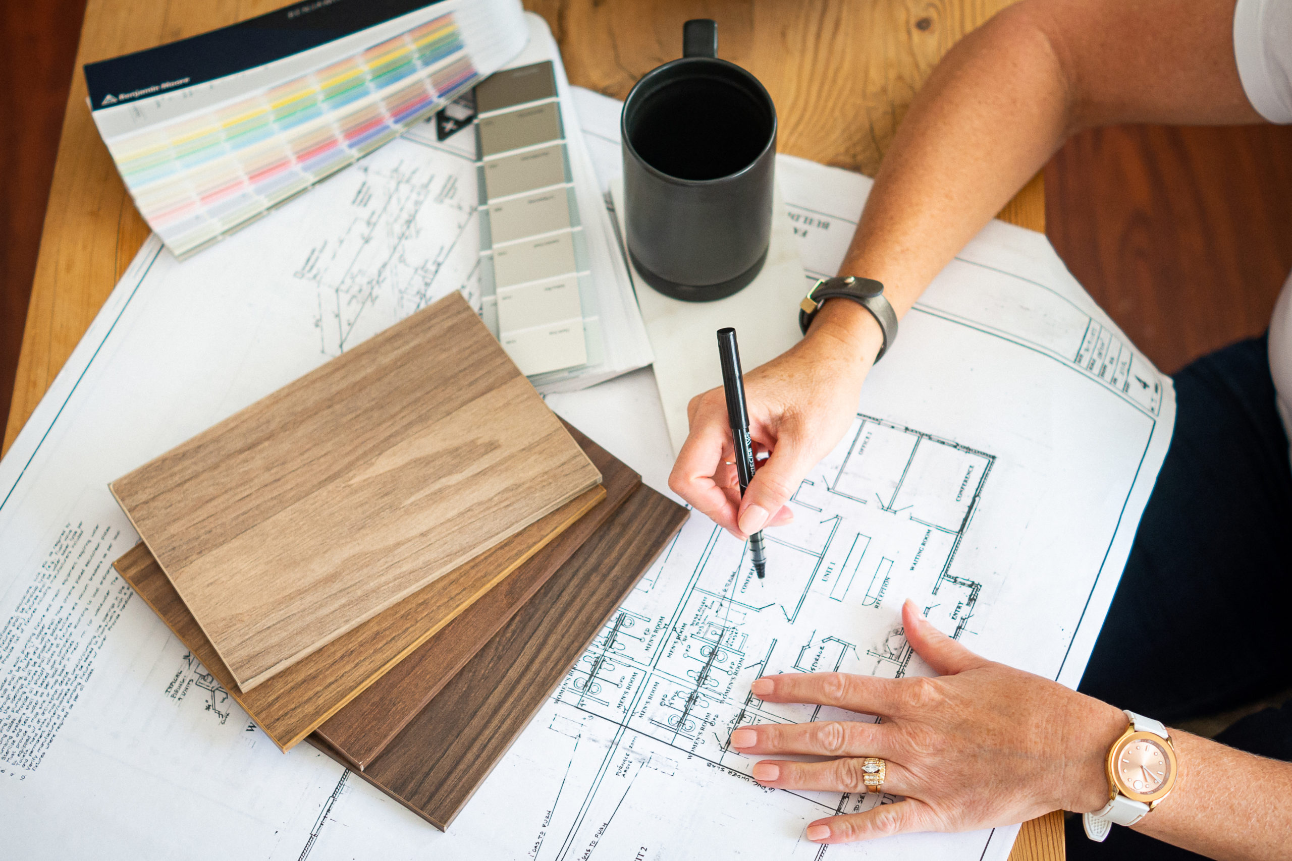 The Truth About Your Home Remodel