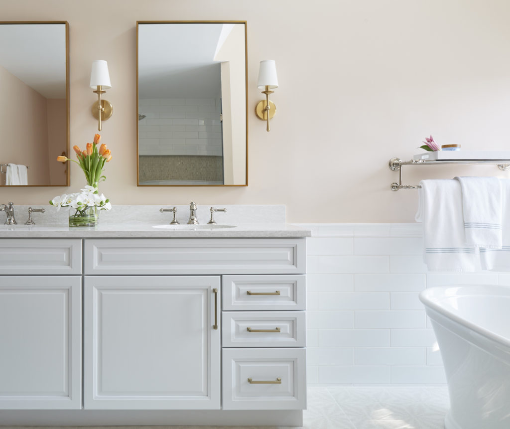 Redux Interior Design Home Remodel