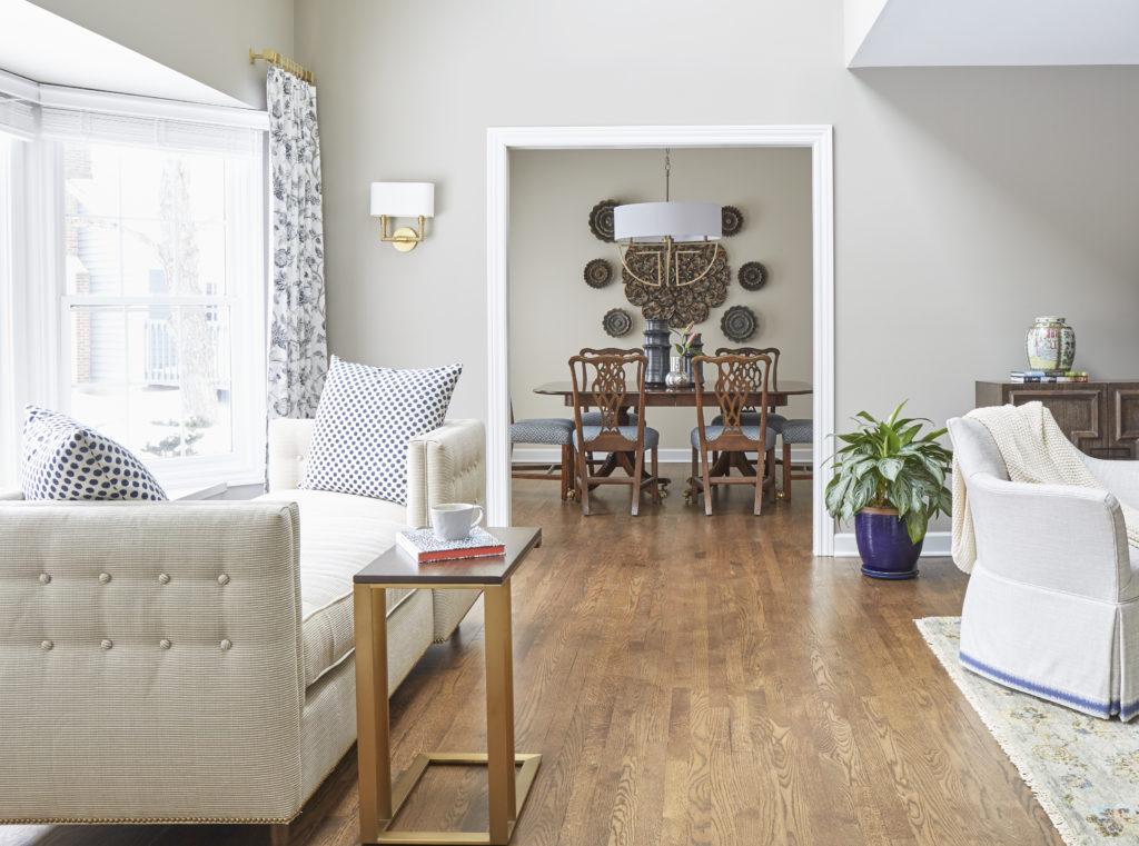 Redux Interior Design Home Remodel 2