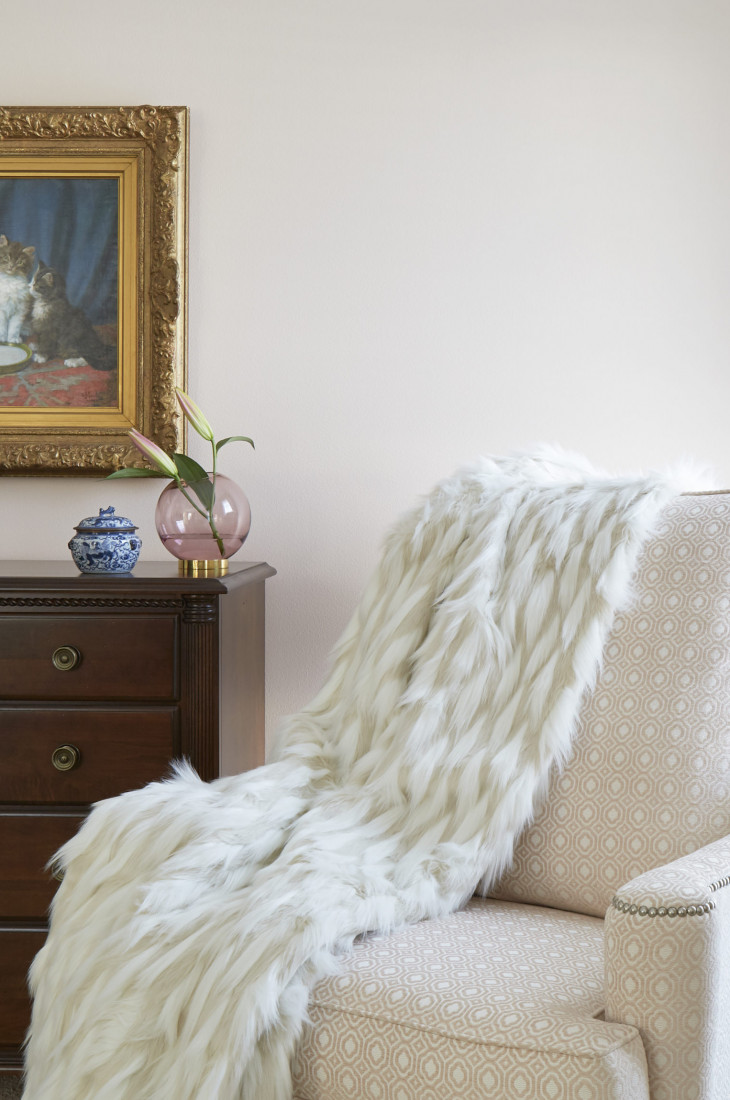 redux-interior-design-bedroom